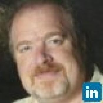Jonathan Steel-Freelancer in Kansas City, Missouri Area,USA