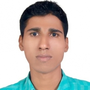 Syed Jabbir Ahmed-Freelancer in ,Bangladesh