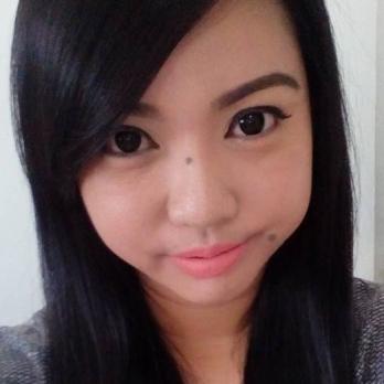Marianne Herbias-Freelancer in Makati,Philippines