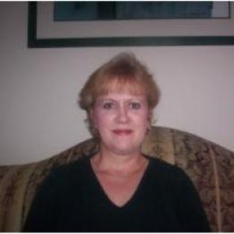 Karen Gupton-Freelancer in Las Vegas,USA