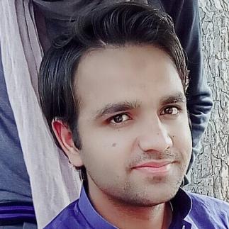 Mohsin Ali-Freelancer in Lahore,Pakistan