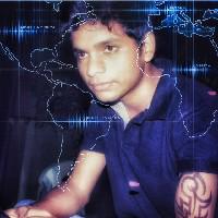 ABDUL QUADIR KHAN-Freelancer in Lucknow,India