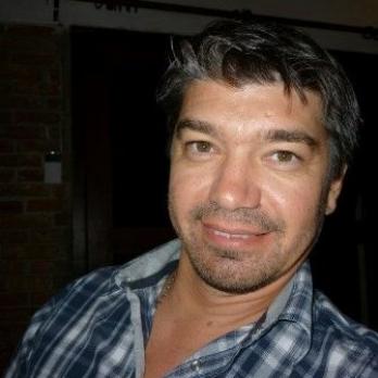 Norman Martinez-Freelancer in Rio de Janeiro Area, Brazil,Brazil