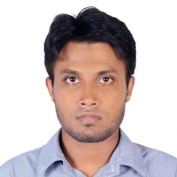 Mahmudul Hasan-Freelancer in Dhaka,Bangladesh