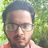 Kishan Saxena-Freelancer in UP,India