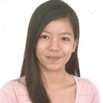 Jene Eve Nazareno-Freelancer in ,Philippines