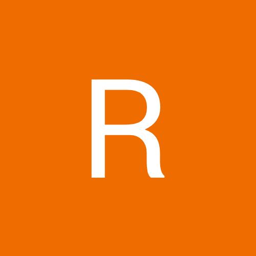 Rehman Mohd-Freelancer in ,India