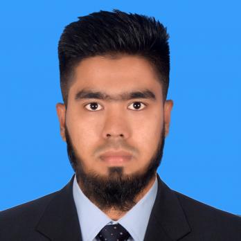 Md Moshiur Rahman Milon-Freelancer in Dhaka,Bangladesh