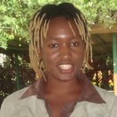 Phina Habade-Freelancer in ,Kenya