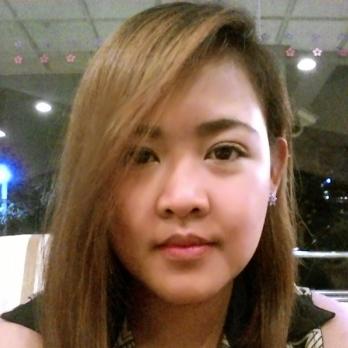 Claudine Crisologo-Freelancer in Cainta, Rizal,Philippines