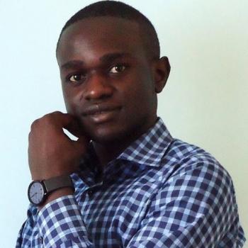 Levy Quento-Freelancer in Nairobi,Kenya