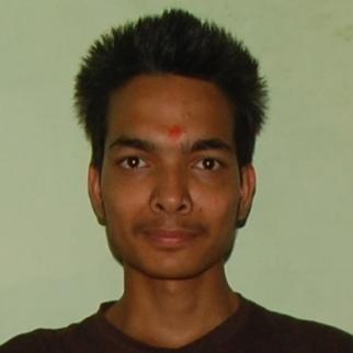 Rahul Rana-Freelancer in Dehradun,India