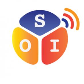 Shri Om Infotech-Freelancer in Ahmedabad,India