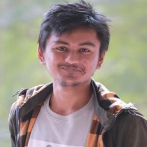 Foysal Khandakar Joy-Freelancer in Dhaka,Bangladesh