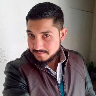 Adnan Rasool-Freelancer in Lahore,Pakistan