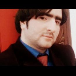 Bilal Jan-Freelancer in Dhodial,Pakistan