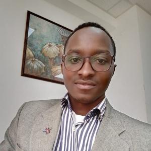 Job Nturibi-Freelancer in Nairobi,Kenya