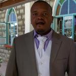 Christopher Mwangi-Freelancer in Nairobi,Kenya