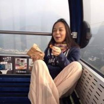 Eliza Fatima Heather-Freelancer in Pasig,Philippines