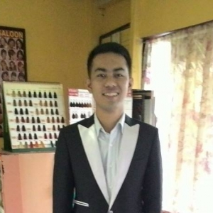 Jonard Jeric Jerome Plenos-Freelancer in Davao City,Philippines
