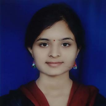Kshma Yadav-Freelancer in Bhopal,India