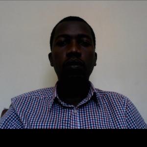 Tom Hunja-Freelancer in ,Kenya