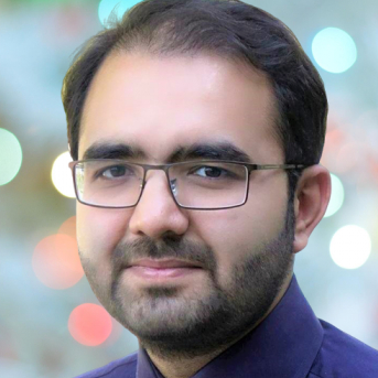 Ali Saqib-Freelancer in Lahore,Pakistan