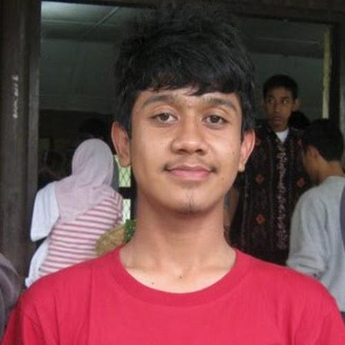 Alyefi Asrar-Freelancer in Jakarta,Indonesia