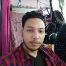 Shiv Kumar Kansal-Freelancer in New Delhi,India