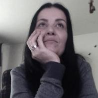 Mihaela Comanita-Freelancer in Bucharest,Romanian