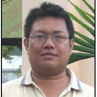 Robi Kasamuddin-Freelancer in Bara,Indonesia