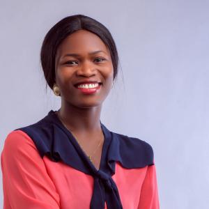 Stacychidera Obi-Freelancer in Imo,Nigeria