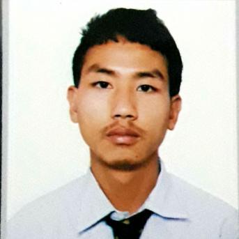 Sohan Pakhrin-Freelancer in Kathmandu,Nepal