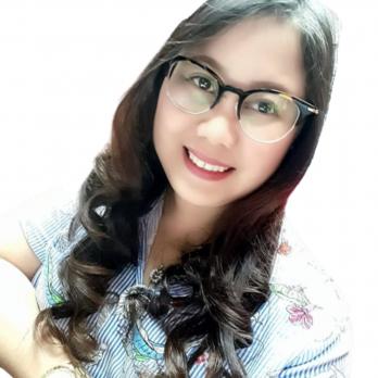 Sugse-Freelancer in ,Philippines