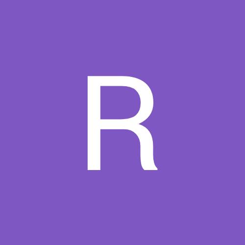 Bangera Rupinder Kaur-Freelancer in ,India