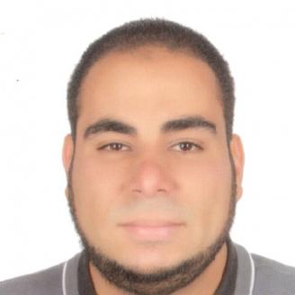 Mohamed Essam-Freelancer in Cairo,Egypt