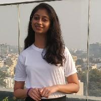 Swathi Arun-Freelancer in Bengaluru,India