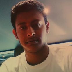 Md Hasan Sharif-Freelancer in Dhaka,Bangladesh