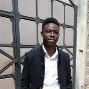 Samson Barasa-Freelancer in Nairobi,Kenya