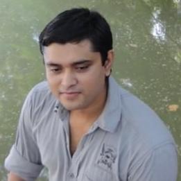 Oliur Rahman-Freelancer in Dhaka,Bangladesh
