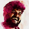 Akshay Joshi-Freelancer in Mysore,India