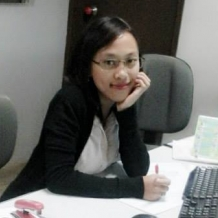 Susanette Nicasio-Freelancer in Bukidnon,Philippines