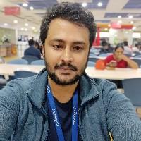 Kiran Patil-Freelancer in Bengaluru,India