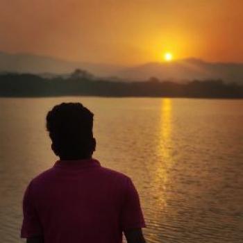 Rajat Sharma-Freelancer in Chandigarh,India