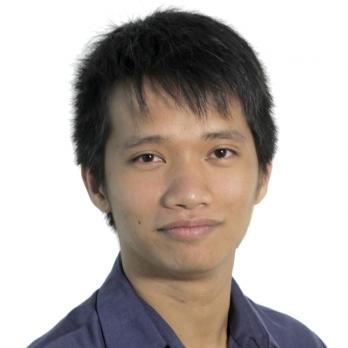 Bryan James Alves-Freelancer in San Juan City,Philippines