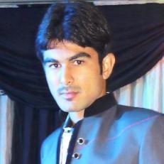 Adil Ashraf-Freelancer in Faisalabad,Pakistan