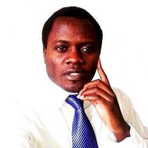 Felix Sirueri-Freelancer in Nairobi,Kenya