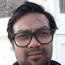 Anirban Mal-Freelancer in Howrah,India