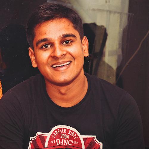 Abhishek Dubey-Freelancer in Bangalore,India