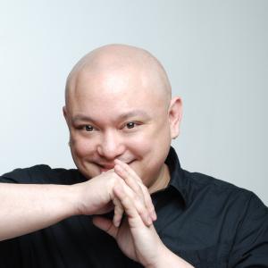 Robbie Guevara-Freelancer in Makati City,Philippines